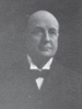 James Kennedy (congressman).png
