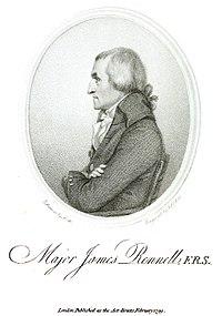 James Rennell 1799.jpg