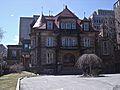 James Ross House 01.jpg