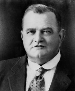James Stopford (Australian politician) Australian politician