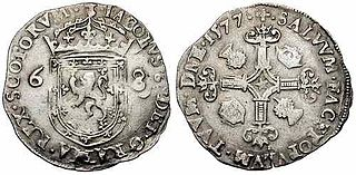 Merk (coin)