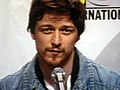 James mcavoy wondercon.jpg