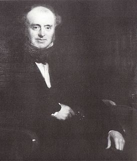 James Walker (engineer) civil engineer from Scotland, born 1781