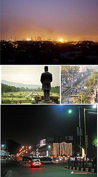 Jamshedpur image collection.jpg