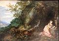 Jan Brueghel I-Marie Madeleine.jpg