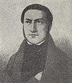 Jan Czyński.jpg