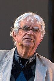 Jan Erik Vold - 2010-09-19 op 14-04-55.jpg