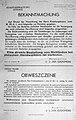 Jan Gadomski Otwock obwieszczenie o zapotrzebowaniu na rzemieślników żydowskich 1940.jpg