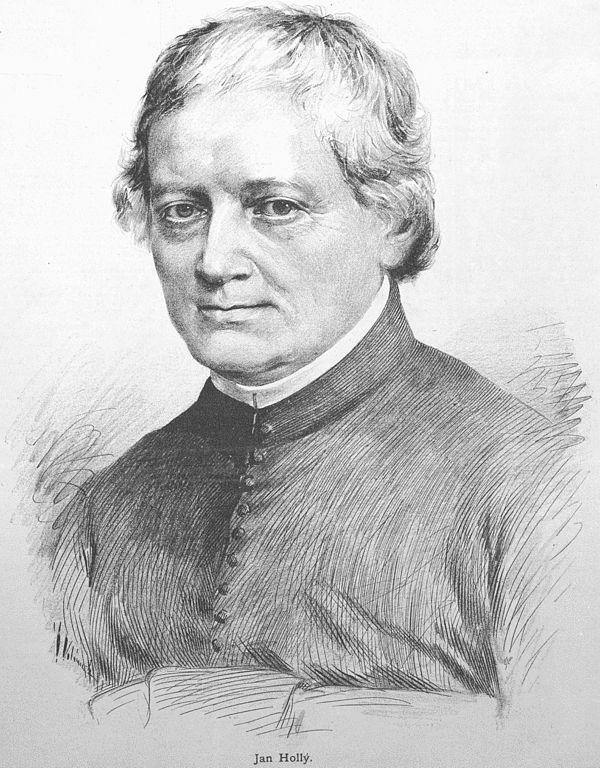 an essayist born 1785 Bettina von arnim 1785-1859 (born catarina elisabetha ludovica magdalena  brentano) german novelist, memoirist, and essayist the following entry presents .