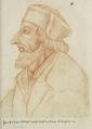 Jan Hus.png