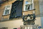 Jan Neruda - House (Prague).jpg