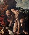 Jan Sanders van Hemessen. St Jerome (1543) (27868292076).jpg