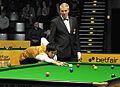 Jan Verhaas and Thepchaiya Un-Nooh at Snooker German Masters (DerHexer) 2013-01-30 03.jpg