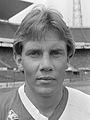 Jan Verheijen (1976).jpg