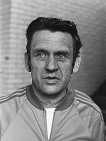 Jan Zwartkruis 1977.jpg