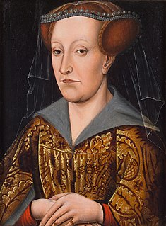 Jacqueline, Countess of Hainaut Countess of Hainaut, Holland and Zeeland
