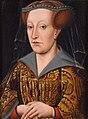 Jan van Eyck 097.jpg