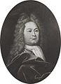 Jan van Hoogstraten (1662-1736).jpg
