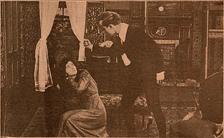 <i>Jane Eyre</i> (1910 film) 1910 film produced by the Thanhouser Film Corporation