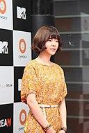 Jang Jae-in: Age & Birthday