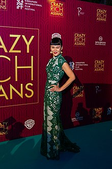 Janice Koh at the Singapore Premiere of Crazy Rich Asians.jpg