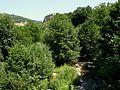 Janja River near Ugljevik.jpg