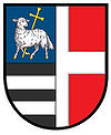 Coat of arms of Jankovice