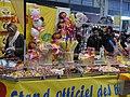 Japan Expo Sud - Ambiances - 2012-03-02- Vente de Bonbons - P1340263.jpg