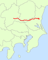 Japan National Route 50 Map.png