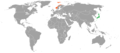 Japan Norway Locator.png