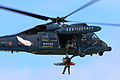 Japan air self defense force Mitsubishi UH-60J Rescue.jpg
