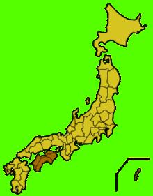 220px-Japan_shikoku_map_small.png