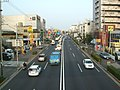 Japanese-National-Route-14-KeiyoRoad-at-Edogawa-ward.jpg