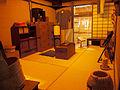 Japanese Edo Nagaya.jpg