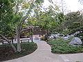 Japanese Friendship Garden, Balboa Park 2.JPG