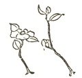 Japanese flower arrangement p160no1.png