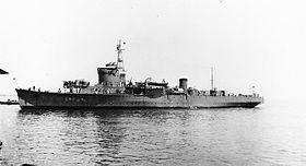 Japanese minelayer Itsukushima Photo NH98366.jpg