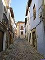 Jarandilla de la Vera - Flickr - santiagolopezpastor (1).jpg