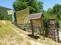 Jardín botánico Torre del Vinagre 02.jpg