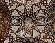 Jardín de Fin, Kashan, Irán, 2016-09-19, DD 17.jpg