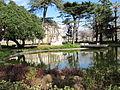 Jardim da Cordoaria (14027240423).jpg