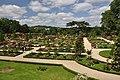 Jardin de Bagatelle 001.JPG