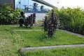 Jardineiros (14047720826).jpg