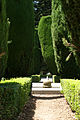 Jardines de Sabatini (3).jpg