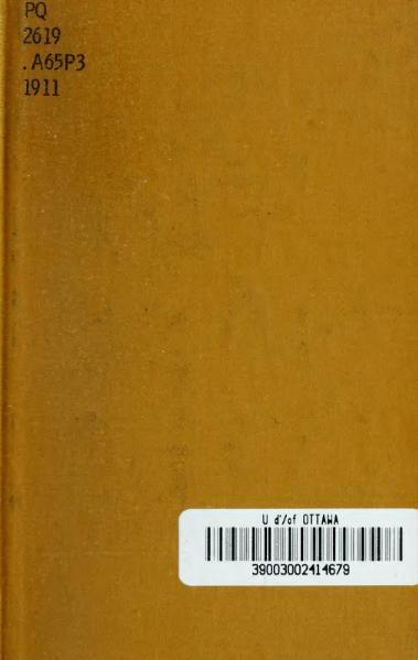 File:Jarry-Demolder - Pantagruel, 1911.djvu