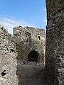 Jasenovský hrad 003.jpg