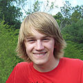 Jason Dolley in 2008.jpg