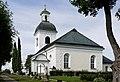 Jattendals kyrka01.jpg