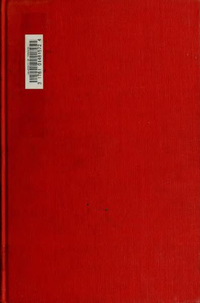 File:Jaurès - Histoire socialiste, VIII.djvu