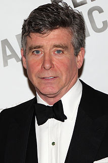 Jay McInerney American writer